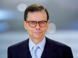Louis Schweitzer nommé commissaire général à l'investissement