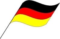 Allemagne : les constructeurs invités à développer la climatisation au CO2