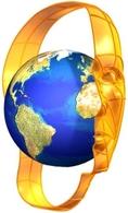 Allemagne : le concours E-Energy est lancé !