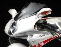 Nouveauté 2007 : Mv Agusta F41000R