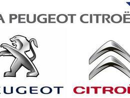 Peugeot: la croissance est au rendez-vous
