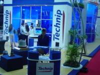Pologne : Technip réalise une unité de production d'hydrogène