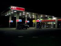 Pétrolier ExxonMobil : les actionnaires écolos n'ont pas réussi à s'imposer