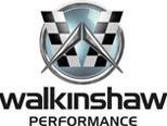 Walkinshaw Performance Supercar Mk2