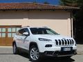 Essai vidéo - Jeep Cherokee : sur le sentier de la guerre