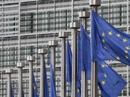 L'Union européenne relève les seuils d'émission de gaz polluants pour les moteurs diesels