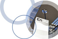 EDF, EnBW et  IVG Immobilien : accord sur le stockage du gaz naturel