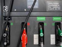Prix de l'essence : qui en a profité pendant 3 mois ?