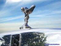 Rolls Royce et ses investissements pour l'environnement