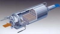 Mercedes : lumière sur son filtre à particules Diesel et son système de post-équipement