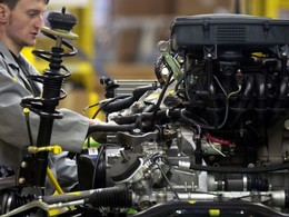 Renault veut imposer la mobilité inter-sites, les salariés de Maubeuge cessent le travail
