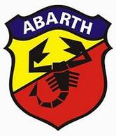 Fiat Abarth : come back !