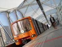 Bruxelles : lors des pics de pollution en hiver, les transports devraient être gratuits