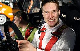 WRC 2008: Hirvonen-Latvala confirmés chez Ford