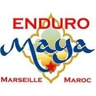 L'enduro Maya Marseille Maroc 2013, faites vite !