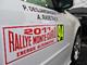 Caradisiac a participé au Rallye de Monte Carlo Energie Alternative en Saab Biopower : la vidéo en version longue