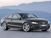 Maxi-fiche fiabilité : que vaut l'Audi A5 en occasion ?
