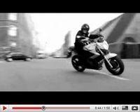Vidéos Moto : Yamaha XJ6 N & XJ6 Diversion 2009, film promotionnel