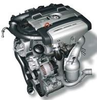 Etude sur les ventes aux Etats-Unis : les autos Diesel vont battre les autos hybrides