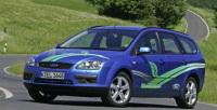 Ford a reçu le prix EUBIA 2007