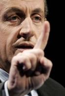 Lutte contre la pollution : Nicolas Sarkozy, l'Al Gore à la française !