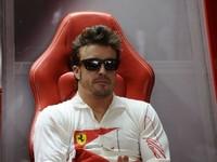 F1 : la Scuderia Ferrari clôt l'affaire Vettel, la saison 2012 est terminée