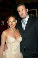Jennifer Lopez et Ben Affleck adorent s'offrir des voitures