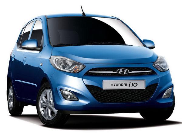 S7-Mondial-de-Paris-2010-Hyundai-i10-restylee-c-est-elle-61006