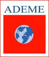 ADEME : son classement 2007 des autos les plus et les moins polluantes et des autos neuves les moins polluantes