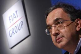 Les jeux ne sont pas faits : Fiat toujours intéressé par Opel