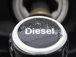 Sondage: les Français pragmatiques face au diesel