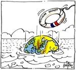 Nicolas Hulot : les Etats-Unis accepteront les objectifs contraignants en matière de pollution dès 2012