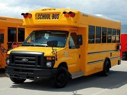 Le Kentucky va s'équiper de bus scolaires hybrides