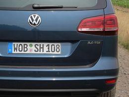 Affaire Volkswagen : les clients vont-ils pouvoir demander le remboursement de leur auto ?