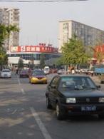 Chine : un plan de lutte contre la pollution mais priorité à la croissance économique !