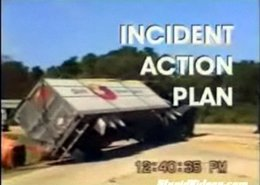 [vidéo] : Big mistake, un truck de dingue
