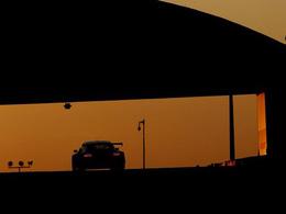 WEC 2013 - Deux Porsche officielles en GT!