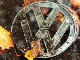 Scandale Volkswagen : rien qu'une grosse bourde...