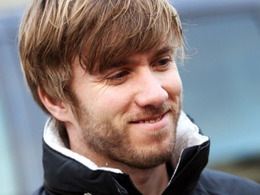 F1 - c'est officiel : Nick Heidfeld remplace de La Rosa chez Sauber