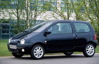 Renault : le moteur, la clef de la consommation de carburant