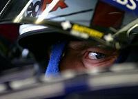 GP d'Allemagne Hockenheim: Bmw, Williams, des déceptions bien différentes