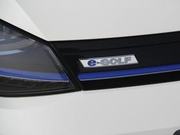 Volkswagen investira 18 milliards d'euros en Chine pour l'écomobilité