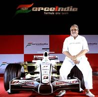 F1 - FOTA : Force India rejoint Williams chez les dissidents