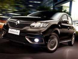 Image d'illustration de l'article