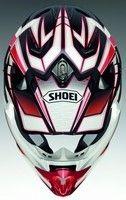 Le Shoei VFX-W peut bouleverser le monde du casque...
