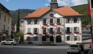 """Suisse : un """"macaron"""" spécial pour les automobilistes alcoolisés"""