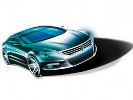 Guide des stands 2010 : VW sur l'élan