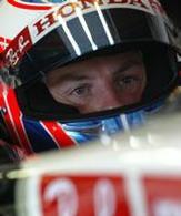 GP d'Allemagne Hockenheim: Honda a mérité ses trois cents bougies