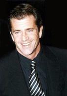 Mel Gibson arrêté en état d'ivresse