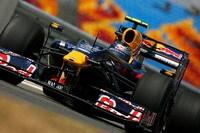 F1-GP de Turquie: En pole, Vettel est sur la Thrace de la victoire !